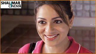 Actress Reshma Scenes Back to Back || Telugu Latest Scenes || Shalimarcinema