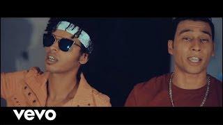 العب يلا - فيديو كليب - اوكا واورتيجا  | El3ab Yala - Oka W Otrega - Music Video