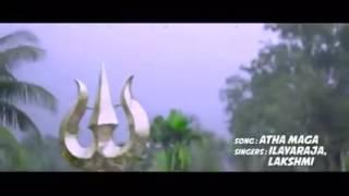 Tamil village love song