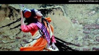 Amar Sona Bondhu Re Tumi Kothai Royla Re | Baul Lokogiti gram banglar gan (audio)