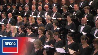 Verdi: Requiem - 'Dies Irae'