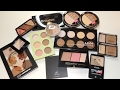 Download Video Download Best & Worst Drugstore Contour Palettes 3GP MP4 FLV