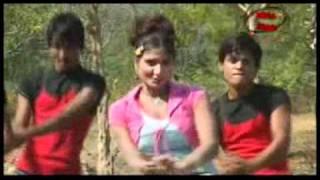 Hit Bhojpuri Song - Baaru Garam Masala