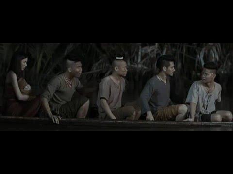 Film Komedi Thailand Paling Lucu - Made Marianda