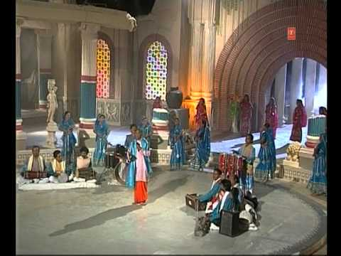 Bikaee A Babu B.A. Pass Ghoda (Bhojpuri Video Song) - Baleshwar Yadav Bhojpuri Songs