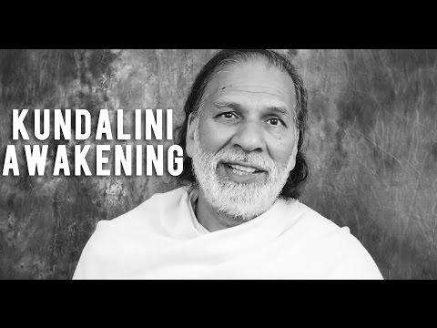 Sex and Spirituality: Misconceptions of Sex, Kundalini Awakening, Energy and Enlightenment (Chakras)