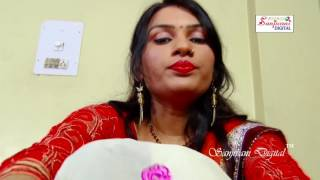 नौकर चाटता रह गया !! New Hindi Top Comedy Video