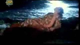 Kisi Meharbaan Ne Aake - Kal Ki Awaz.3gp