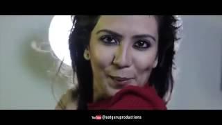 New Hindi Song 2017   KEHNA HI KYA   Latest Hindi Song 2017   Satguru Productions   YouTube 360p