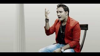 New Punjabi Song 2013   Tera Naam   Saleem   Full HD Latest Punjabi Songs 2013