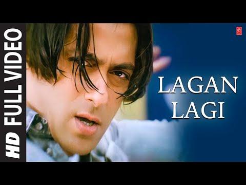 Xxx Mp4 Lagan Lagi Full Song Tere Naam Salman Khan Bhoomika Chawla 3gp Sex