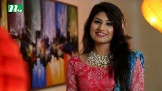 Miss World Bangladesh 2017 | Episode 12