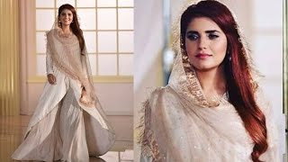 Ittehad Ramazan Transmission OST By Momina Mustehsan | Aplus