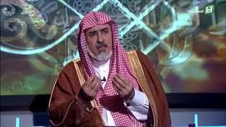 معالي الشيخ سليمان أبا الخيل نبارك نجاح جهود المملكة في مكافحة الإرهاب والتطرف وكل عوامل الفساد