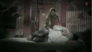 Jag Mein Maai Bina (Full Bhojpuri HD Video Song) Tu Raja Babu Hauwa