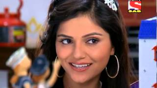 Jeannie aur Juju - Episode 286 - 10th December 2013