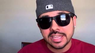 MP3 PRESENTS Hump Day Hustle Season 2 Ep 4