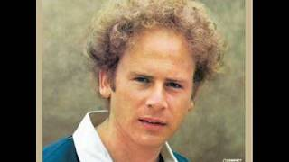 Art Garfunkel - All I Know