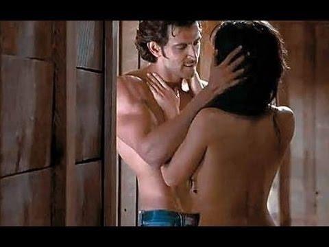 Xxx Mp4 Kaabil Official Trailer Hrithik Roshan Yami Gautam 26th Jan 2017 3gp Sex