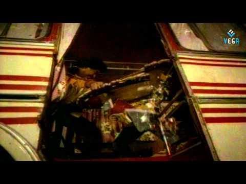 Xxx Mp4 Ajeyudu Movie Scenes Venkatesh Rescues His Sister From The Goons Gummadi Shobana 3gp Sex