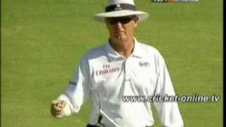 Bangladesh vs West Indies 1st test day 5 highlights Part 2