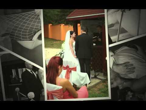 Xxx Mp4 Viki Peti Wedding Photos 23 07 2011 3gp Sex