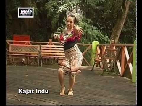 Xxx Mp4 Kajat Indu Victoria 3gp Sex