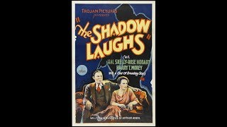 American Classic Old 1933 Movie Film