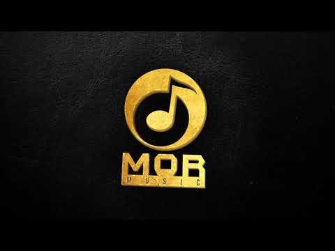 Xxx Mp4 Tanu Raju Singh New Hariyani Song 2017 Full HD Video V 3gp Sex
