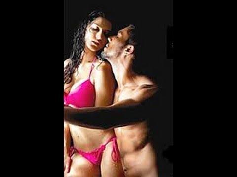 Xxx Mp4 Sunny Leone Hot Sex Video 3gp Sex