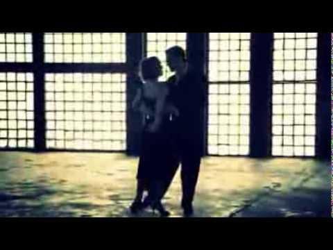 Comis-My sexy tango