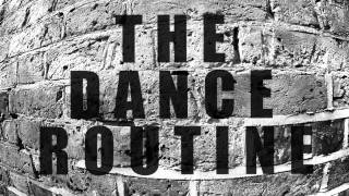 The Dance Routine - The Midnight Beast