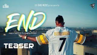 End+%28Teaser%29+%7C+Pinder+Sahota+Feat.+Lil+Daku+and+A+Dust+%7C+Latest+punjabi+songs+2018