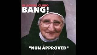 Free Christian Hip Hop Mix (Downloads and Lyrics in Description)