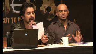 Roadies S08 - Ahmedabad Audition #2 - Episode 6 - Full Episode