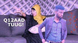 NIMCO HAPPY OO RAGGA JAFTAY | YAA DHIIG ISLAM XALAASHADAY? | JAWAABTA KADHEERI | 2019 OFFICIAL VIDEO