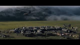 Arrival - Trailer Ufficiale Italiano | HD