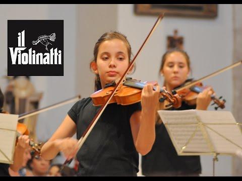 Xxx Mp4 Il Violinatti Czardas V Monti 3gp Sex