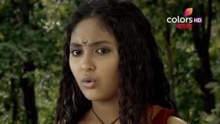 Rudrani - 18th August 2016 - রুদ্রানী - Full Episode