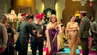 mobarok97 hindie song
