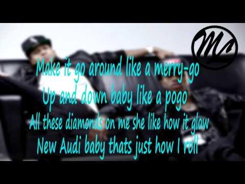 Xxx Mp4 TK N CASH 3x In A Row Lyrics 3gp Sex