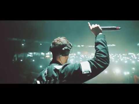 Bastille Good Grief Don Diablo Remix Official Music Video