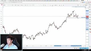Is AUDJPY going to take off? | Daily Forex Technical Analysis | 6th July 2017