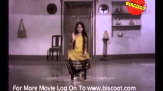 Bettada Thayi Kannada Movie Dialogue Scene Leelavathi Arathi