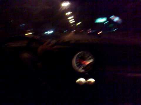 Fiat Regatta picadas longchamps