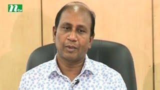 Gulshan attack Key suspect Soheil Mahfuz arrested   Monirul Islam breefing