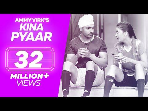 Xxx Mp4 Kinna Pyaar Mannat Noor Ammy Virk HARJEETA Punjabi Songs 2018 Lokdhun 3gp Sex