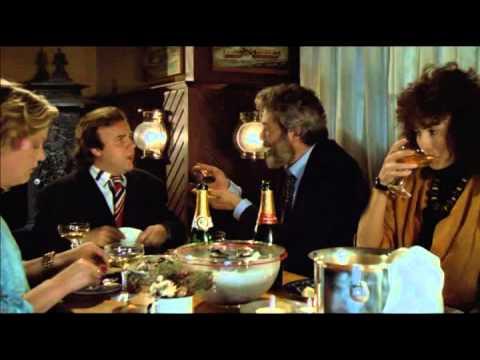 Sottozero jerry calà 1987 film completo