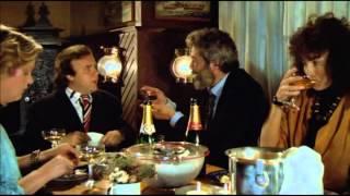 Sottozero ( jerry calà, 1987 ) - film completo