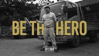TWIOV3 : BE THE HERO EP.1
